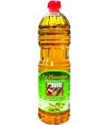 Olivový olej z pokrutin La Flamenca