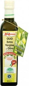 Olivový olej Levante