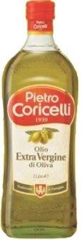 Olivový olej Pietro Coricelli