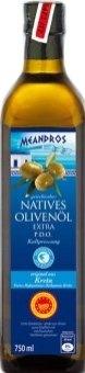 Olivový olej řecký Meandros