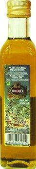 Olivový olej Vallejo