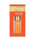 Olej parfémovaný Jovan Musk