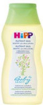 Olej pleťový dětský HiPP