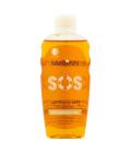 Sprchový olej po opalování SOS Nubian