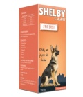 Olej pro srst Shelby Alavis