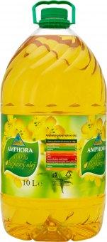 Řepkový olej Amphora