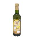 Řepkový olej Bartoš