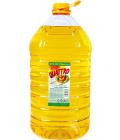 Řepkový olej Quattro