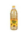 Slunečnicový olej Vitae d'Oro