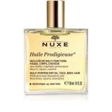 Olej tělový multifunkční Huile Prodigieuse Nuxe