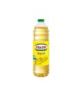 Olej Vita D'Or