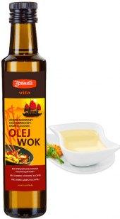 Olej Wok Vita