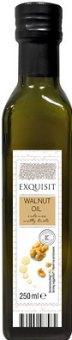 Olej z vlašských ořechů Exquisit