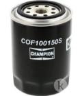 Olejový filtr Champion