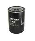 Olejový filtr Filtron