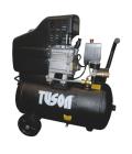 Olejový kompresor Tuson