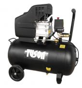 Olejový kompresor Tuson 130017
