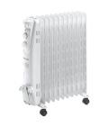 Olejový radiátor Concept RO3211