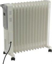 Olejový radiátor FKO 13