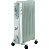 Olejový radiátor Hausmeister 8109