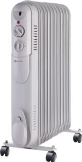 Olejový radiátor Rohnson R-2511-16