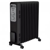 Olejový radiátor Sencor SOH 3311xx