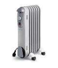 Olejový radiátor Sencor SOH 3XXX