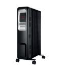 Olejový radiátor SOH 6109BK Sencor