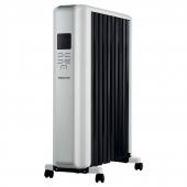 Olejový radiátor SOH 811x WH Sencor