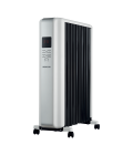 Olejový radiátor SOH 8110WH Sencor