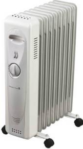 Olejový radiátor Tarrington House OR2000