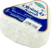 Tvaroh jemný Olešnický Moravia