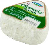 Tvaroh Olešnický Moravia