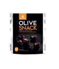 Olive snack Gaea