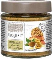 Olivová pomazánka Exquisit
