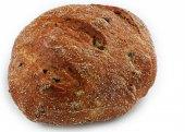 Olivový chléb Pekárna Kabát