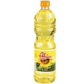Olivový olej Abaco