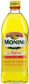 Olivový olej Anfora Monini