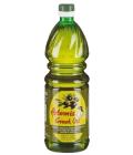 Olivový olej Artemis