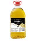 Olivový olej Bassta