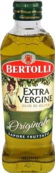 Olivový olej Bertolli