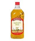 Olivový olej Borges