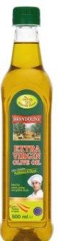 Olivový olej Brandoliva