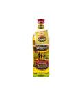 Olivový olej Carapelle