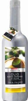 Olivový olej Premium Despar