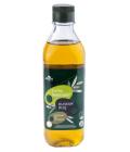 Olivový olej extra panenský Albert Quality