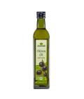 Olivový olej extra panenský bio Alnatura