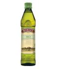 Olivový olej extra panenský bio Borges