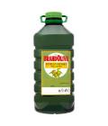 Olivový olej extra panenský Brandoliva