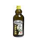 Olivový olej extra panenský Costa D'Oro